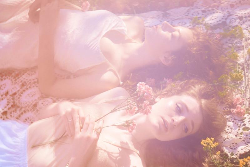 Photo by Elissa Rumford