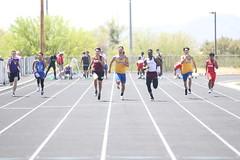 Southern Arizona Championships 2018 593