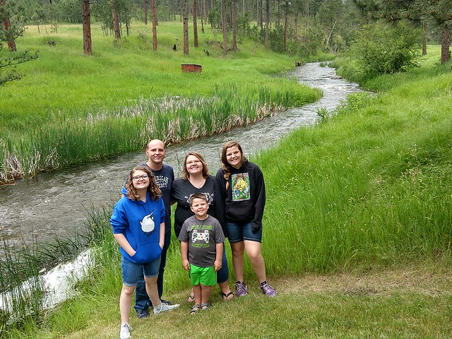 062518 Custer State Park (378)