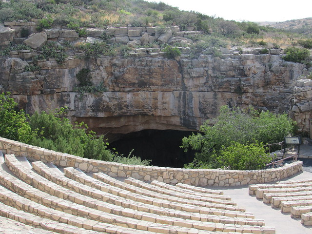 070218 Carlsbad Caverns NP (3)