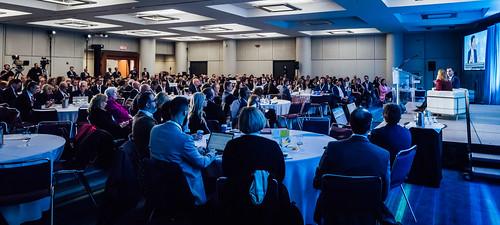 Canada Growth Summit 3