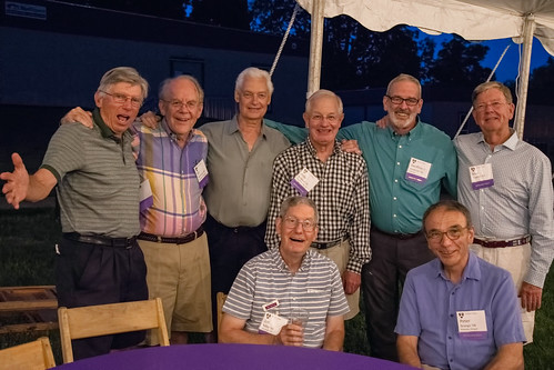 2018 Reunion Weekend_1959