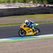 HEL Performance British Motostart - Knockhill