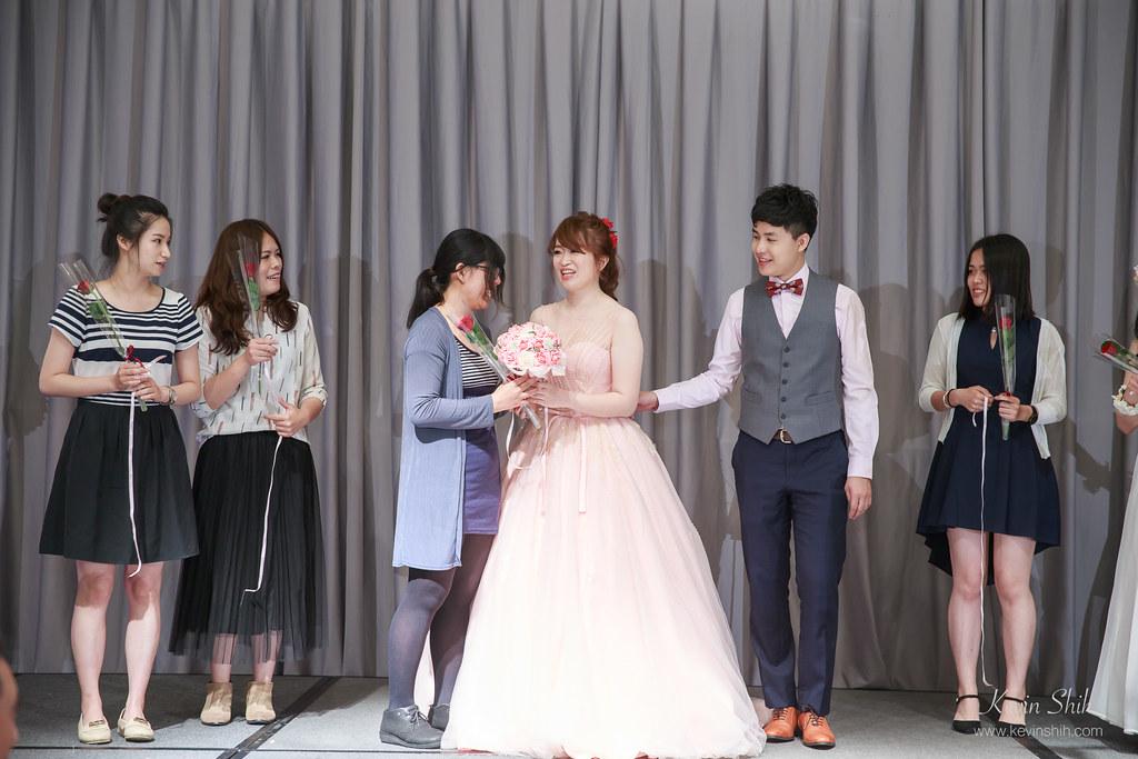 新竹國賓飯店婚攝-國際廳喜宴