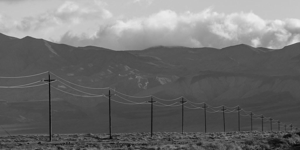 20180314_Death_Valley_004