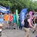 Bristol Pride - July 2018   -32