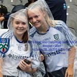 All Ireland SFC Quarter Final Group Stage 2018 -  Monaghan v Kildare.