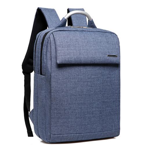 balo-laptop-n202-xanh-1