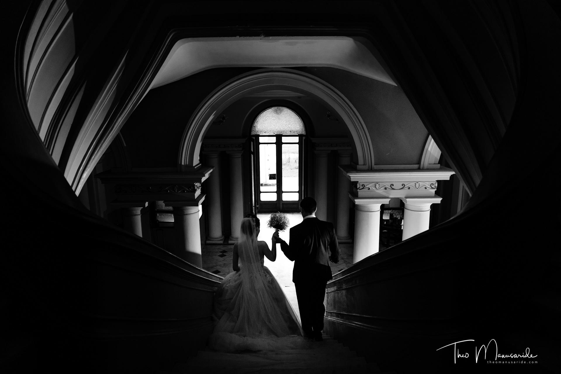 fotograf-nunta-palatul-snagov-17