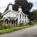 Lodge House at Sunderlandwick