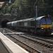 66779 at Ipswich