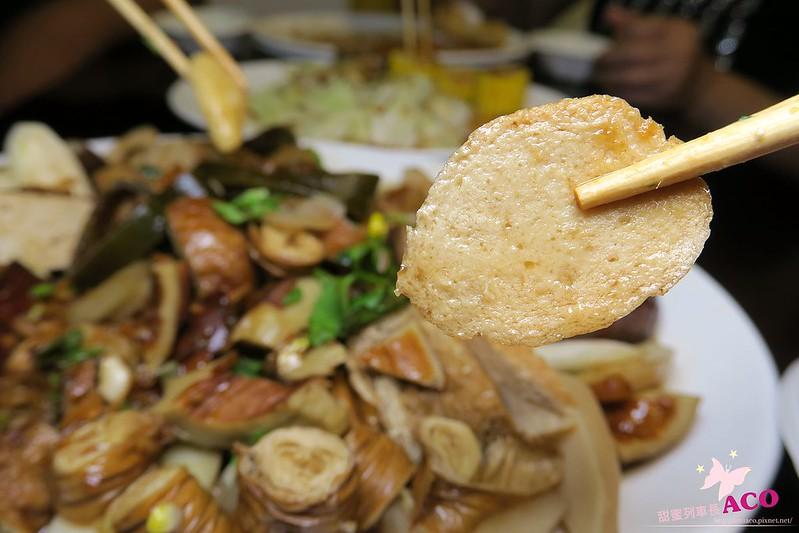 三峽老街美食 來來滷味IMG_0703.JPG