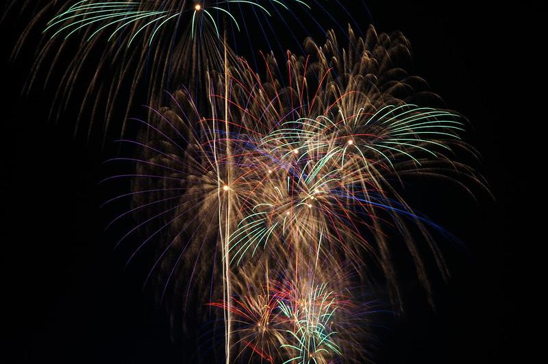 fireworks #2_201807_NO2