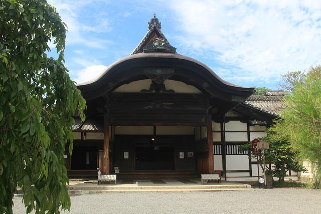 daigoji-gosyuin009