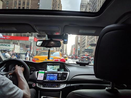 Manhattan9