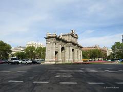 05 - Madrid (3)-2