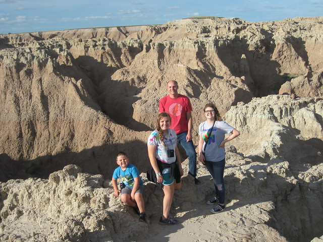 062418 Badlands NP (687)