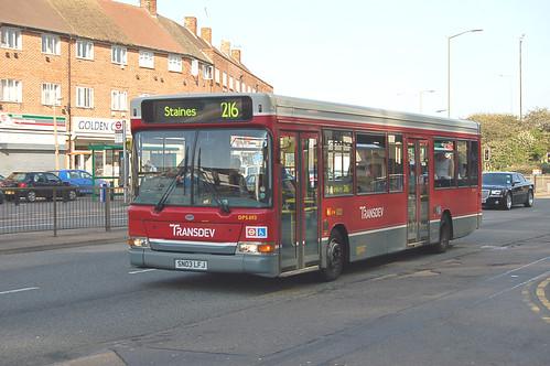 216_DPS693