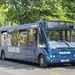 Diamond Bus NW MX56NLU