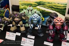 akikosai2018_03-15