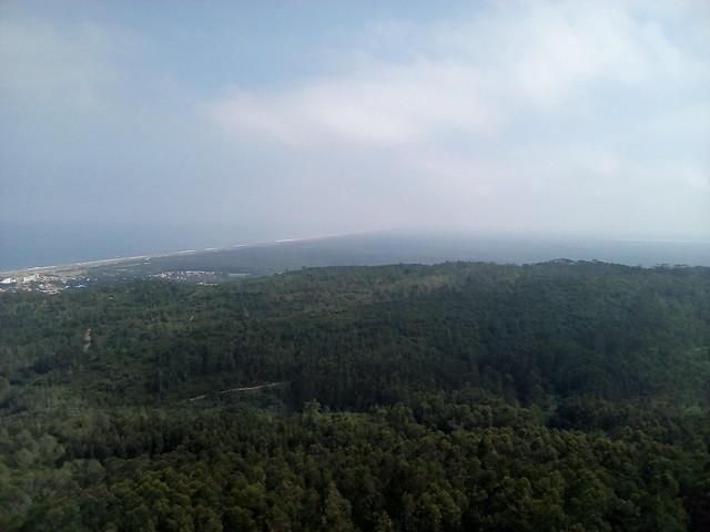 Fui ver o Mar e a Serra 42433674895_5c79cfb947_z