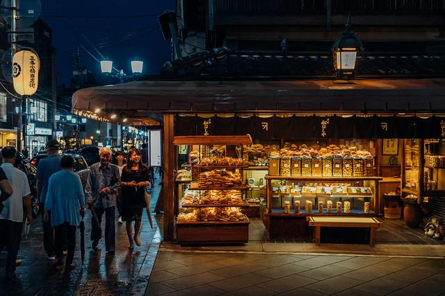 Kyoto11_SanjyoOhashi_03