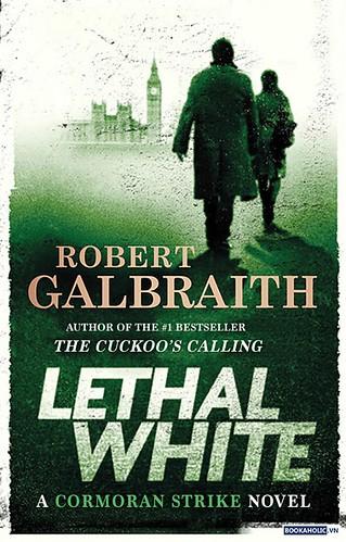 Lethal_White