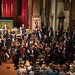 DSCN0256right Poem of Ecstasy (Symphony No. 4) Alexander Scriabin. Ealing Symphony Orchestra, leader Peter Nall, conductor John Gibbons. St Barnabas Church, west London. 14th July 2018
