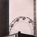 Arch in between by notti.at