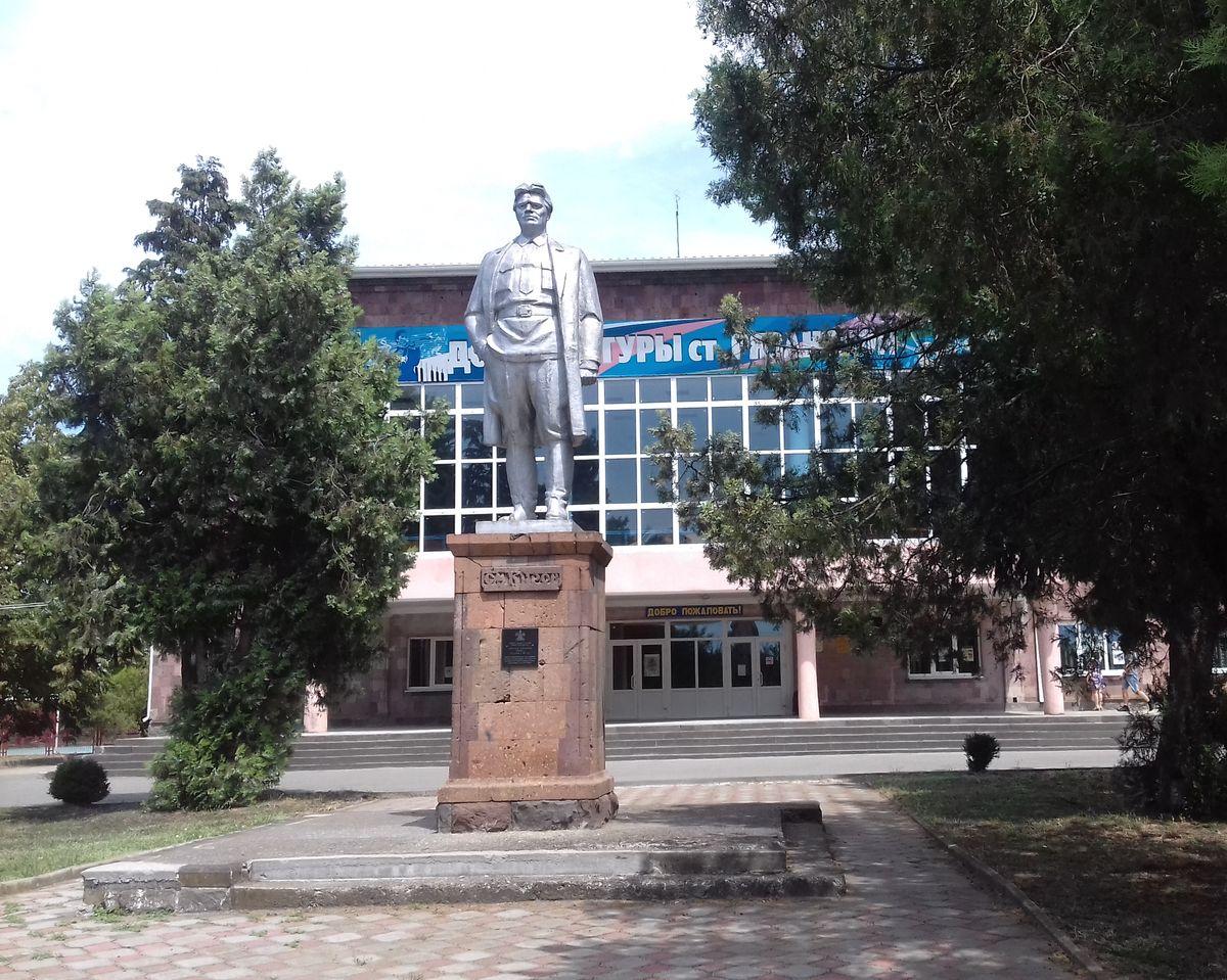 рязанская5