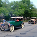 NWAustin4thJulyParade-9853 by wanderingYew2 (thanks for 3M+ views!)