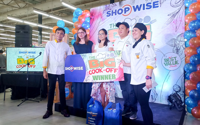shopwise cook off 2018 (18 of 19)
