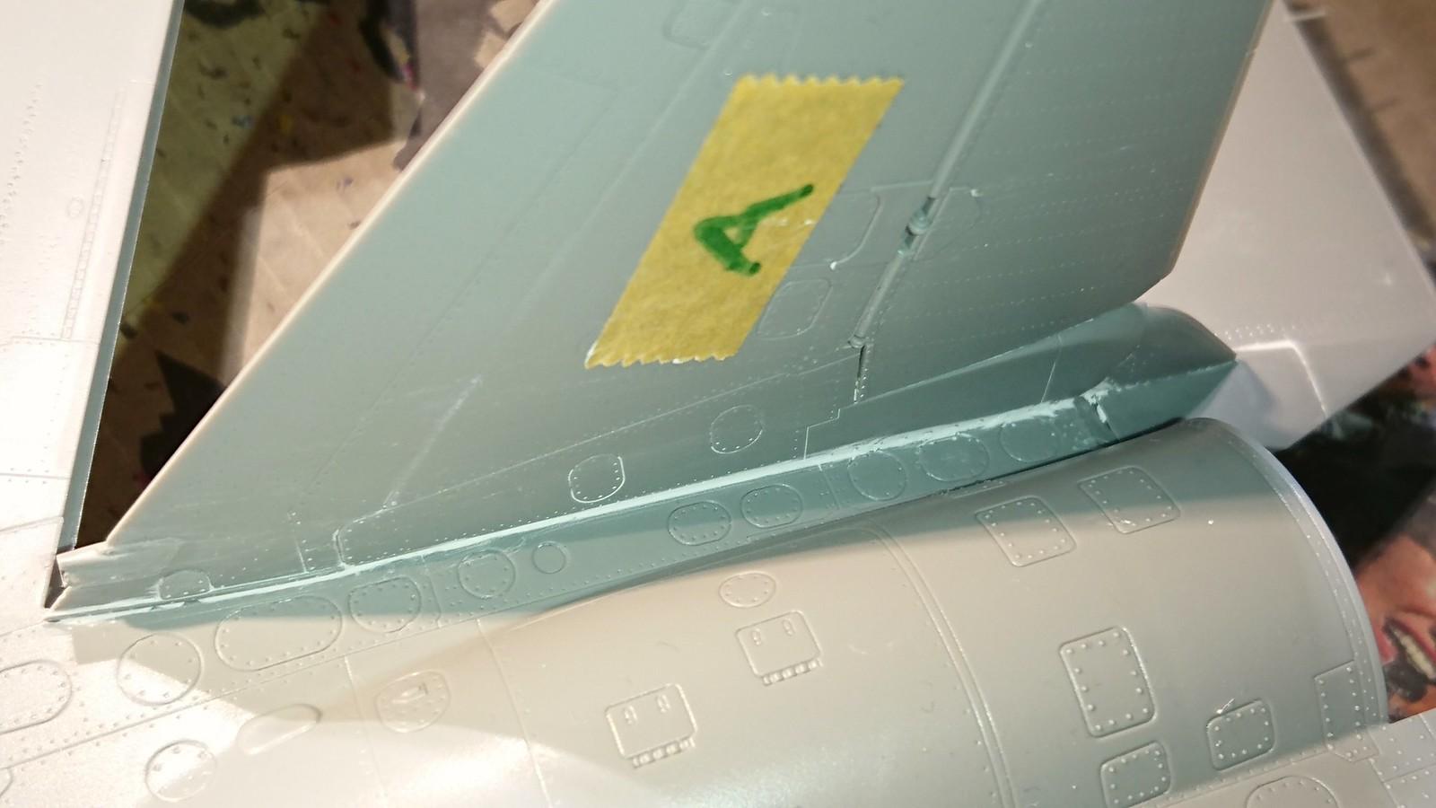 красный 06 in Syria - Su-35S GWH 1/48 - Sida 6 42776041514_12a4836400_h