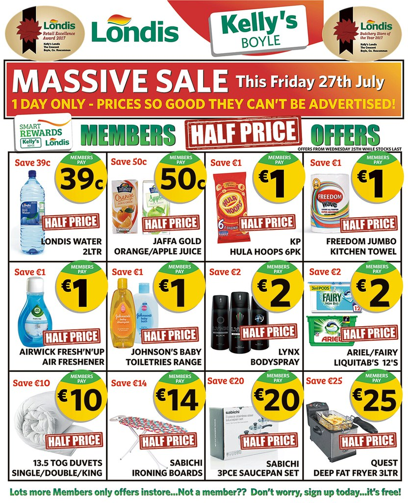 SALE-AD-FOR-PAPER-210718