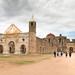 Convento de Cuilápam por daniel.olguinr