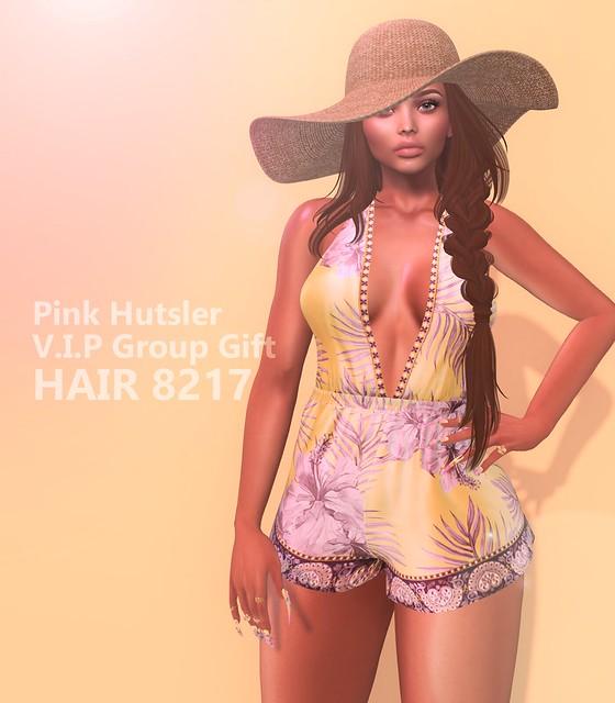 VIP Group Gift