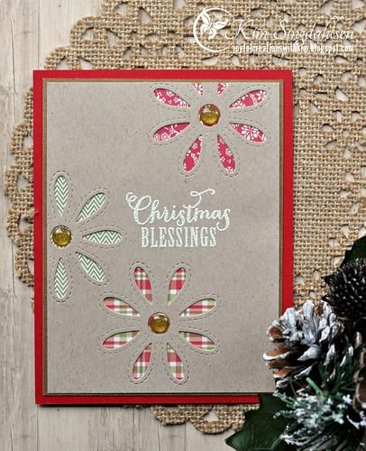 MM Christmas Blessings