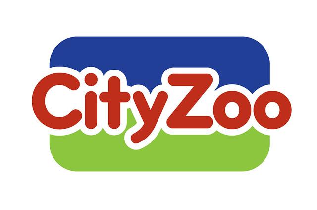 logo-cityzoo