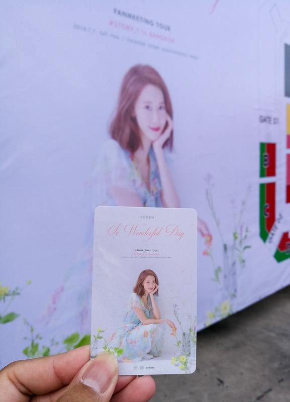 YoonA_fanmeet_01