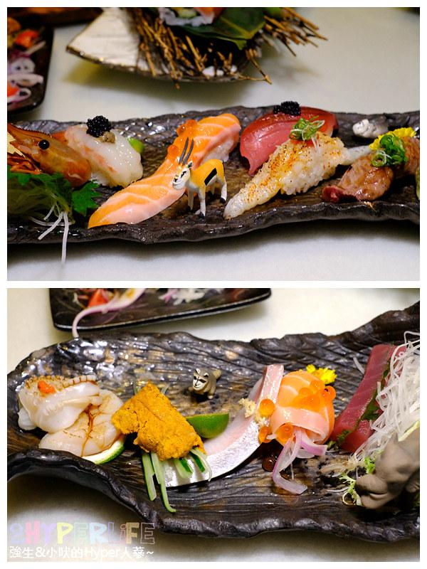 町味館手作日本料理 (45)