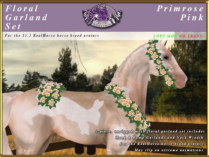 E-RH-FloralGarlands-Primrose-Pink - TeleportHub.com Live!