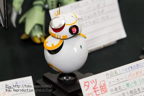 akikosai2018_07-19
