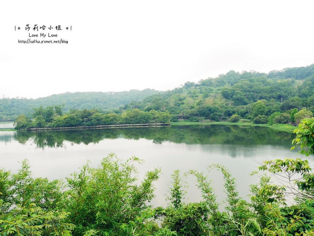 新竹一日遊景點推薦大自然文化世界 (6)