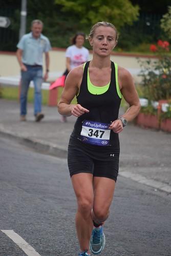 Edenderry 10 Mile 2018 - FINISH
