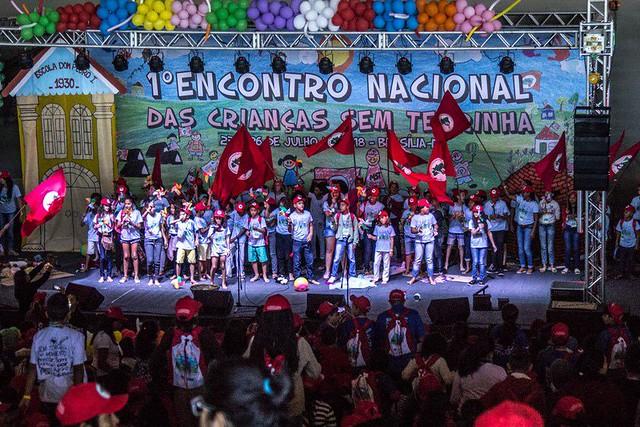 Fotos: Elitiel Guedes