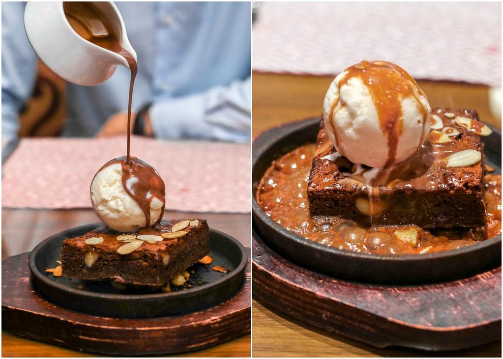 amaya-food-gallery-dessert-alexisjetsets