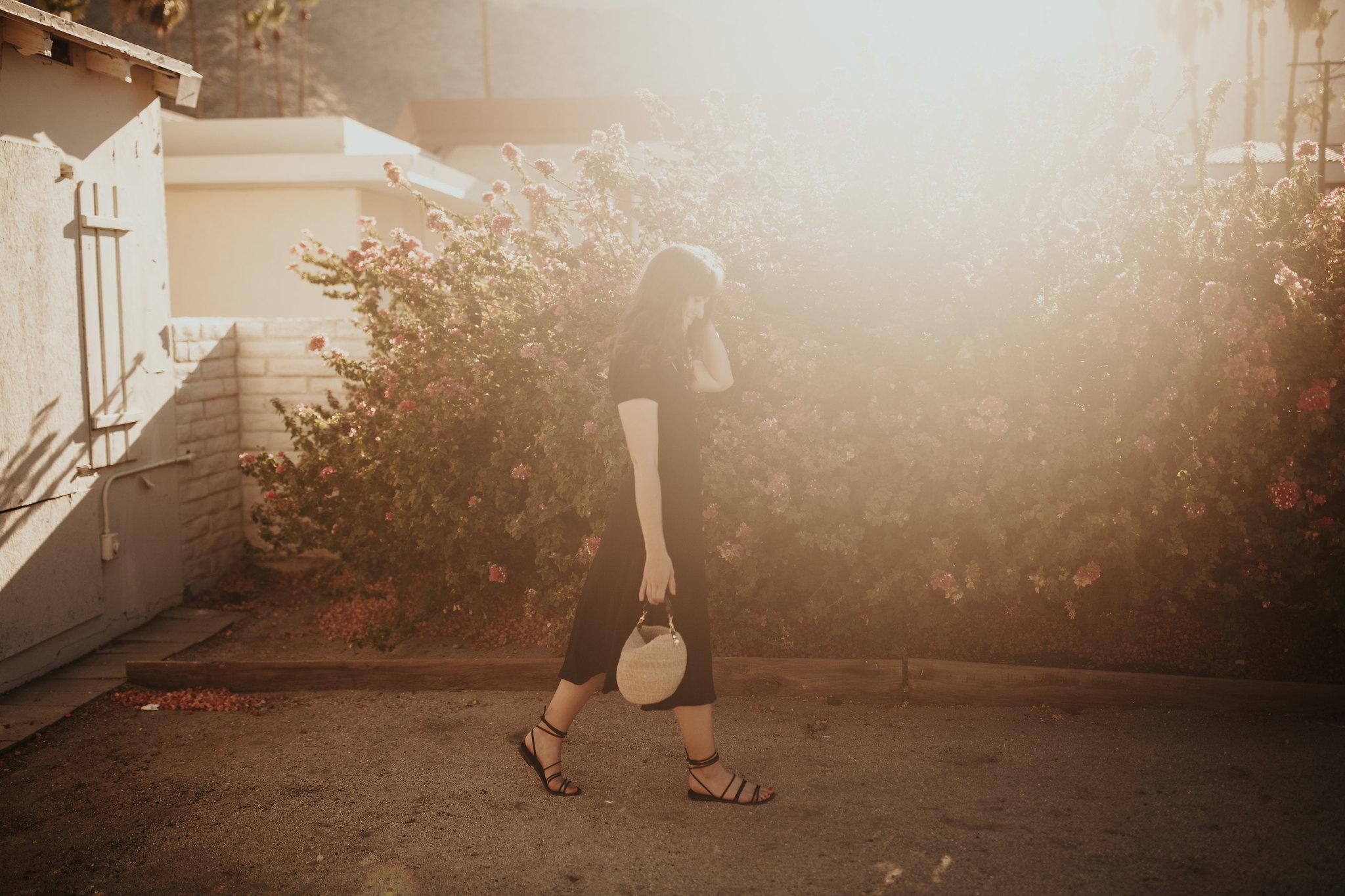 dawnphotography-176