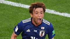 skysports-takashi-inui-japan_4344756