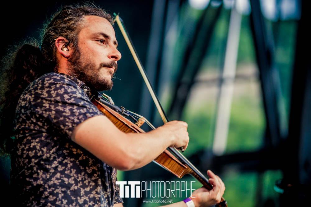 Les hurlements de Léo-Grenoble-2018-Sylvain SABARD