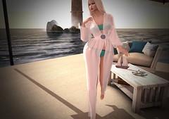 Glitter Ibiza